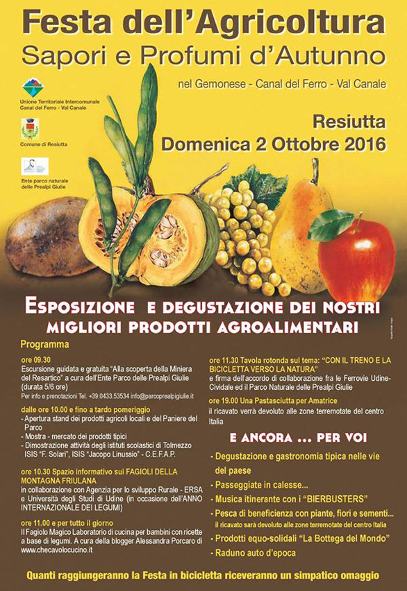 festa-agricoltura2016
